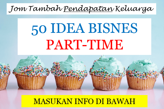 idea-bisnes-part-time