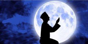 Amalan Terbaik di Bulan Ramadhan