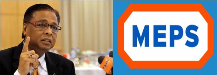 meps-rm1-pengecualian