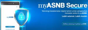 myasnb