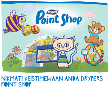 point-shop-drypers