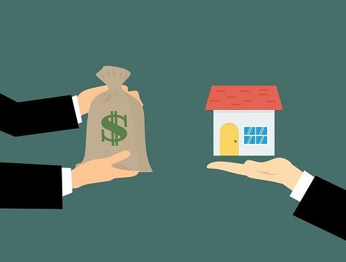 tips berurusan dengan agen hartanah