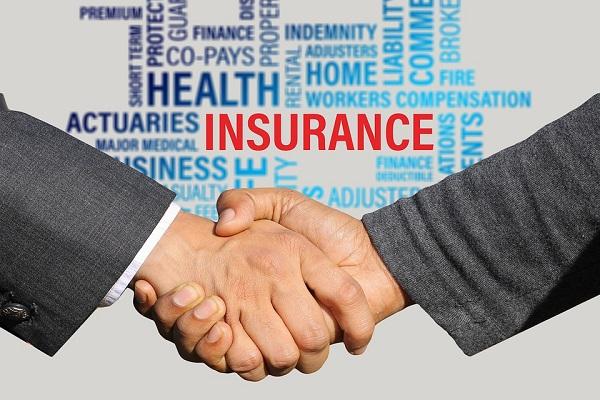 kepentingan-insurans-nyawa