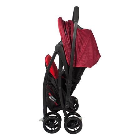 stroller sweet cherry