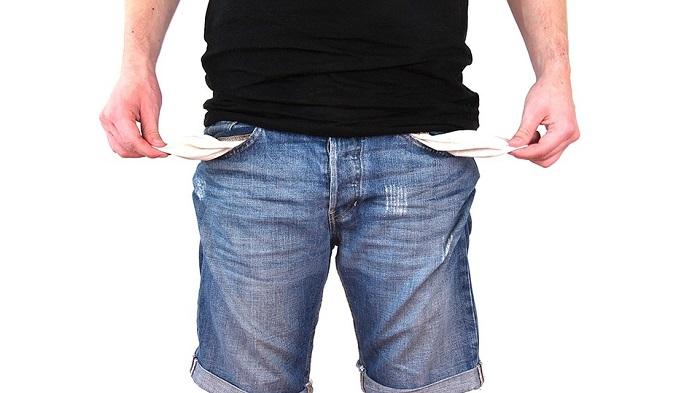 cara-selesaikan-hutang