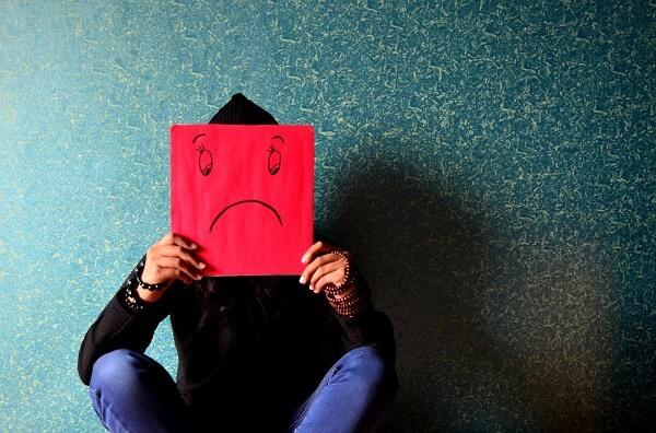 cara mengurus stress