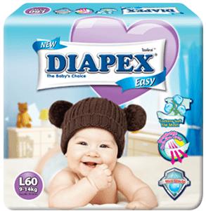 diapex easy