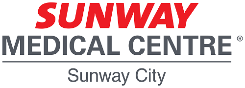 sunway medical centre
