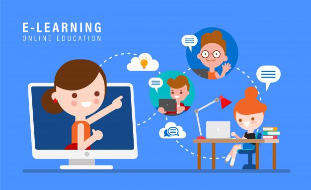 website-pendidikan-kanak-kanak