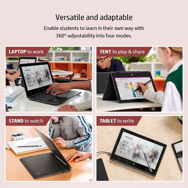 laptop di bawah rm1500
