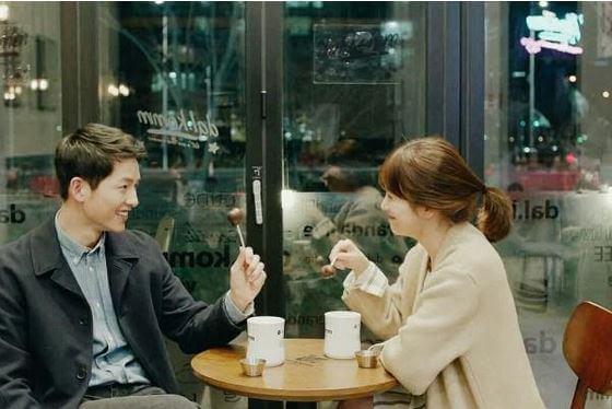 Tips Selamat Ketika Blind Date