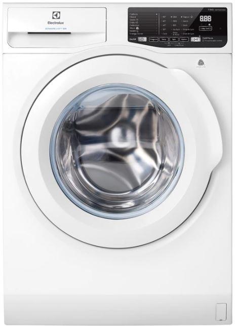 mesin basuh terbaik
